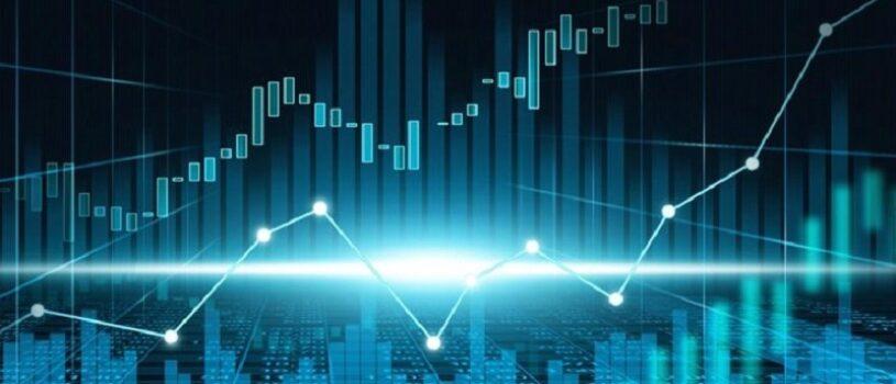 Форекс-стратегия «Провидец»: описание, примеры сигналов и правила операций