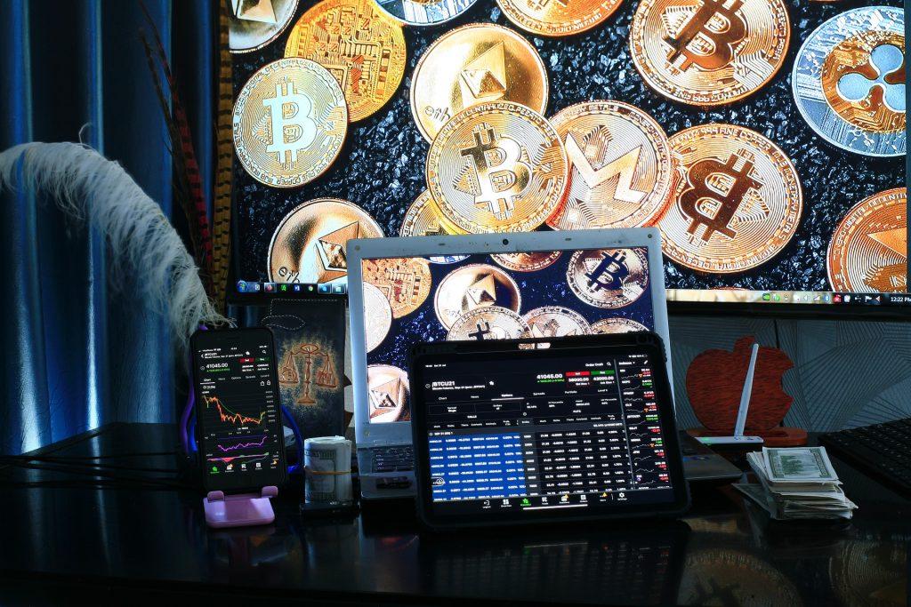 FTX.US приобретает платформу LedgerX для торговли деривативами на биткоин