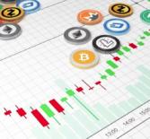 Что такое криптовалюта и зачем ей торговать