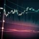 Терминология: инструменты для торгов