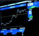 Как появляются инсайдеры, как их деятельность может влиять на рынок, почему их торговля запрещена
