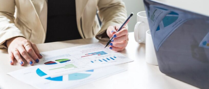 Суть инвестиционных решений, их классификация и виды, как перейти от стратегии развития к их принятию