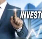 Инвестор — определение, сфера занятости, виды и правила успеха