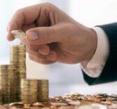 Краткое понятие капитала, его формы, виды, область применения