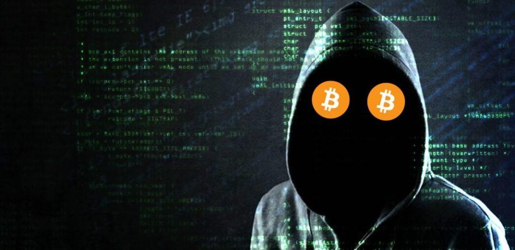 Хакеры взломали pNetwork и украли биткоины на сумму $12,7 млн