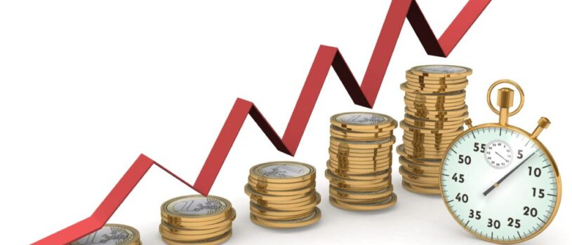 Ликвидность – разбор понятия, виды, расчет
