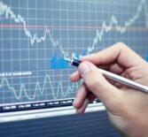 Лимитированная заявка на бирже — понятие, принцип работы и примеры использования