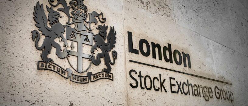 Лондонская фондовая биржа — общая информация, история развития, правила размещения и торговли