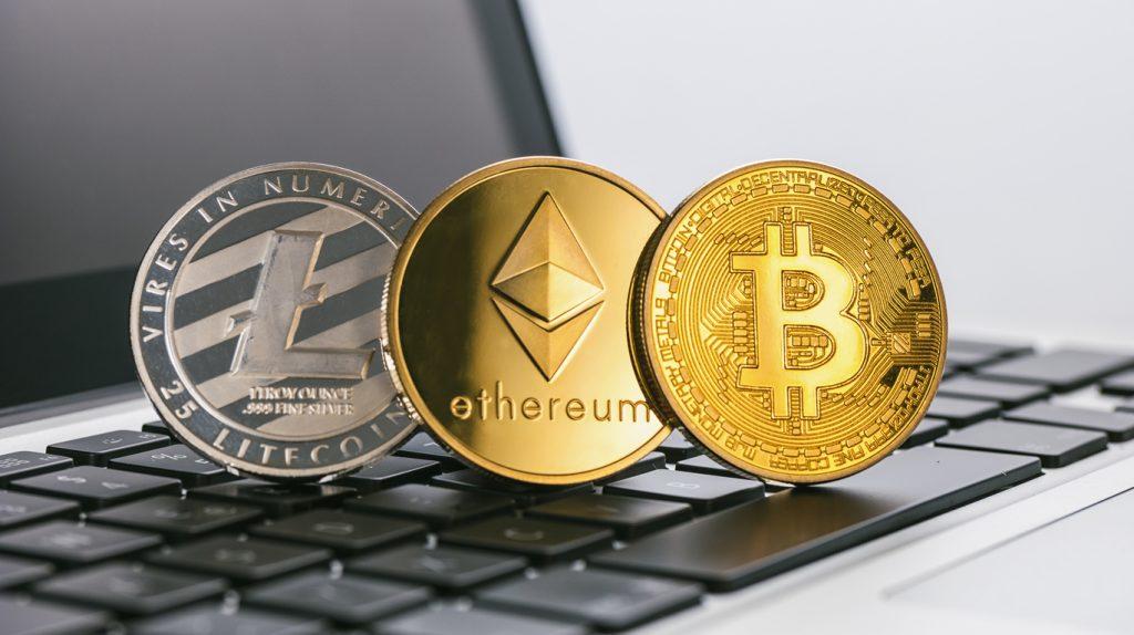 BaFin Германии одобрил токен EXOeu на основе биткоинов