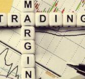 Маржинальная торговля: понятие и принцип работы