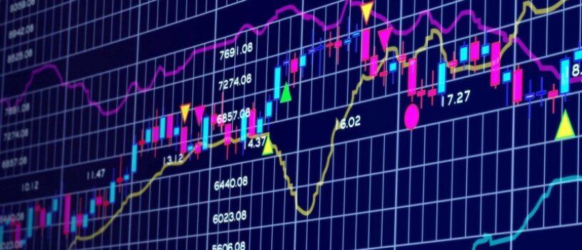 Маржинальное кредитование: понятие, условия получения, тарифы и риски