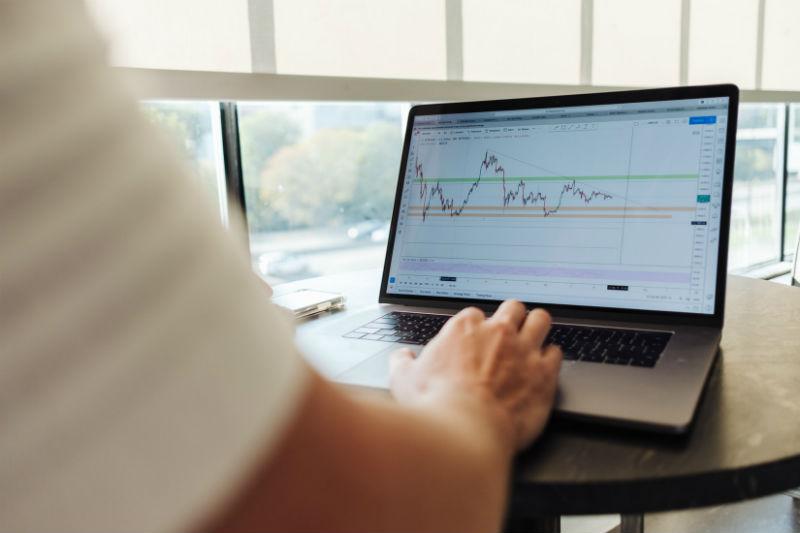 Маржинальное обеспечение позволяет увеличивать прибыль инвестора
