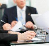 Миноритарный акционер — определение, права, ответственность, защита интересов