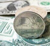 Мягкая валюта – значение и примеры