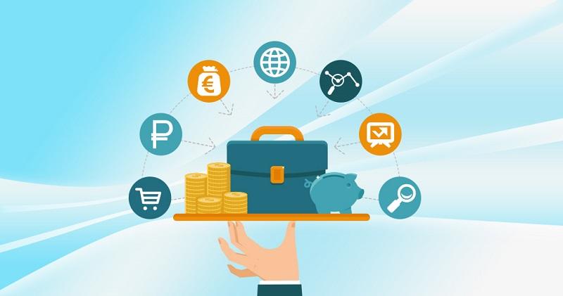 Паевой инвестиционный фонд и вклад в банке – наиболее простые финансовые инструменты