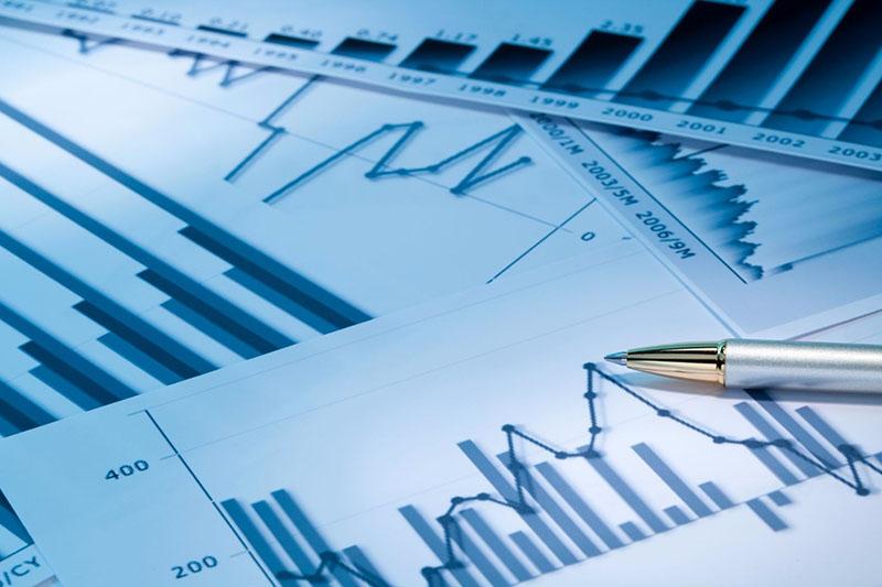 Паевой инвестиционный фонд – один из наиболее надежных вариантов вложения капитала
