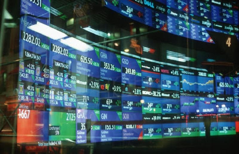 Портфельный инвестор – это держатель ценных бумаг