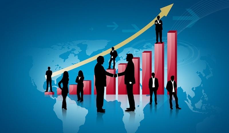 Права миноритарных акционеров при объединении компаний аналогичны ситуации с реорганизацией
