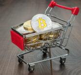 Как купить BTC и USDT за рубли (доллары)