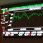 спекулятивный инвестор