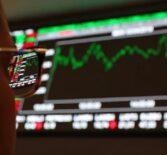 Чем занимается спекулятивный инвестор. Кем быть лучше, инвестором или спекулянтом