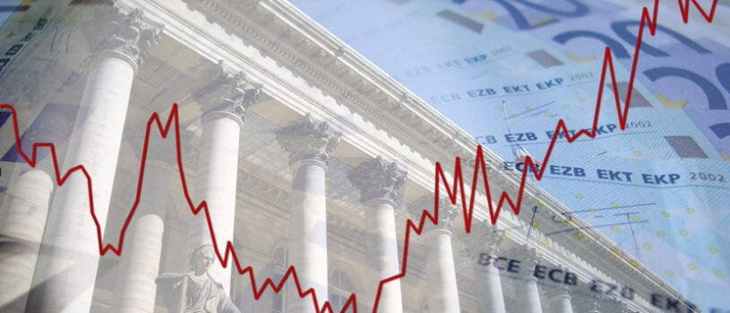 Виды свопов, свопы в трейдинге, особенности сделок, торговые стратегии на базе свопов