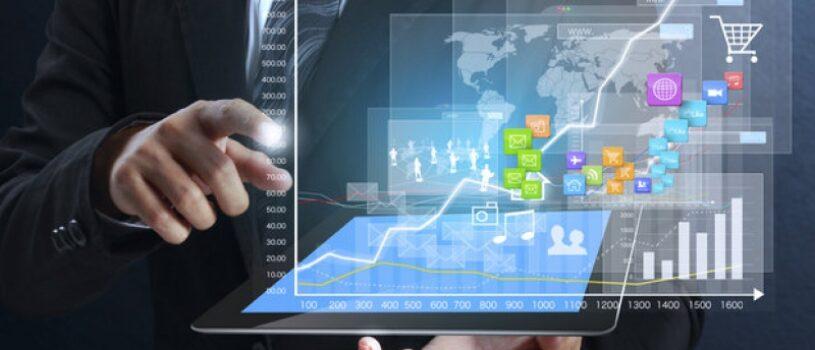 Чем занимается технический аналитик?