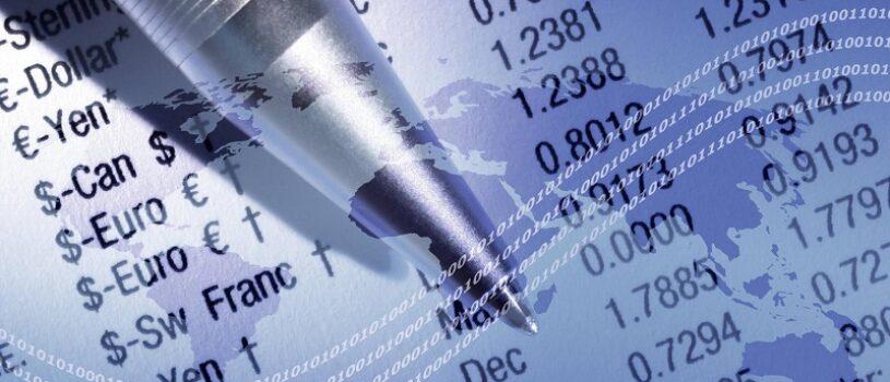 Что такое тонкий рынок?