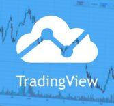 Что такое Trading View