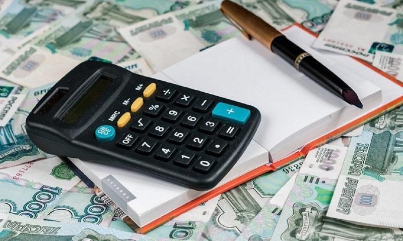 Упущенную прибыль можно рассчитать по формуле