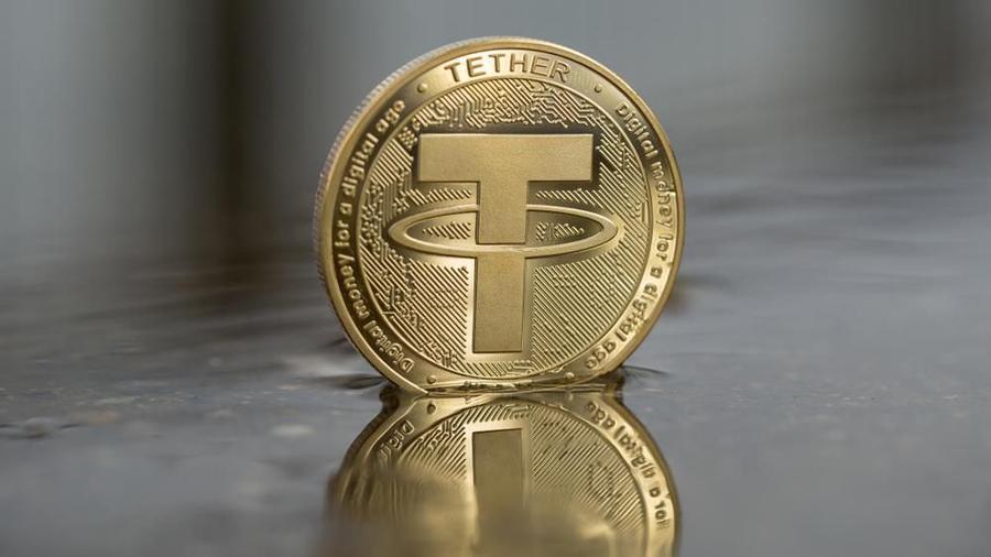 USDT криптовалюта– это монета, имеющая много преимуществ