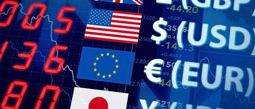 Лимит открытой валютной позиции — определение, суть, примеры расчета