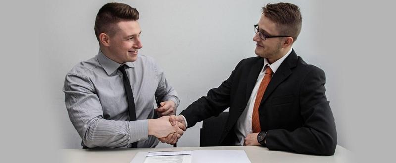 За предоставление кредитного плеча брокер взимает комиссию
