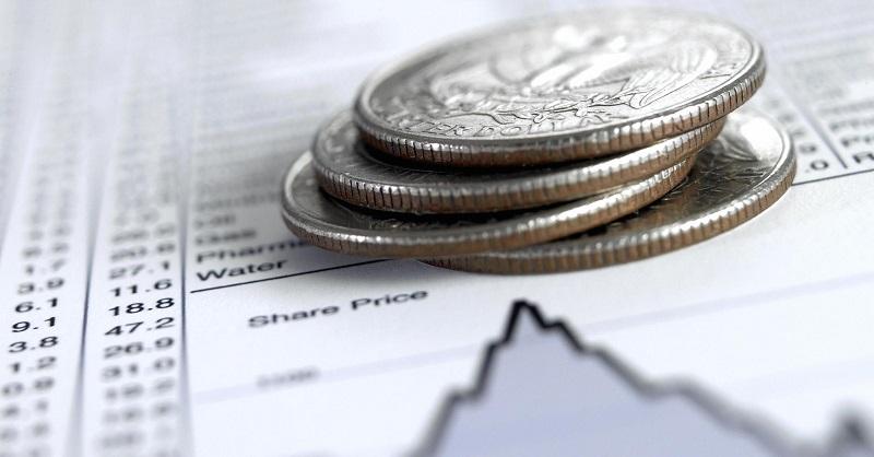 Закрытый паевой инвестиционный счет создается на ограниченный период времени