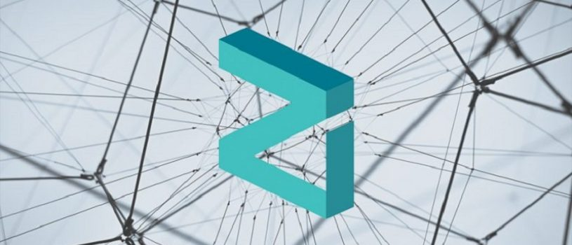 ZIL (Zilliqa) криптовалюта: обзор, перспективы, цена